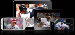 streaming-jays-games