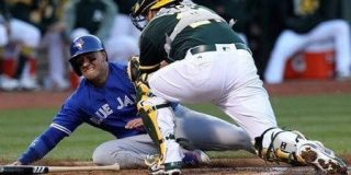 blue-jays-vs-oakland-athletics