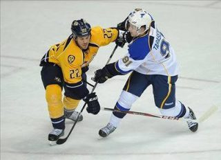 blues-vs-predators-nhl-playoffs