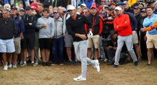 brooks-koepka-british-open-golf