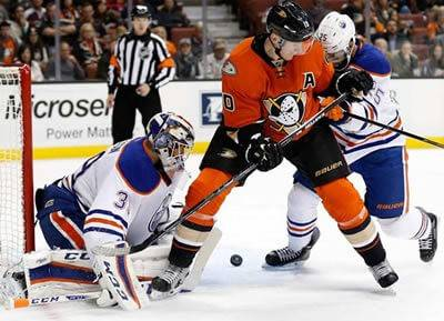 ducks-vs-oilers-nhl-playoffs