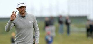 dustin-johnson-british-open-golf