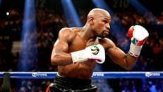 floyd-mayweather-boxing-odds
