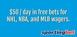 free-bets-sportingbet-nba-nhl-mlb