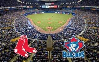 jays-vs-red-sox-canada-day