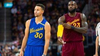 nba-game-Cavaliers-vs-Warriors