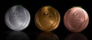 olympics-gold-medals