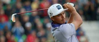 rickie-fowler-british-open-golf