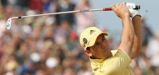 sergio-garcia-british-open-golf