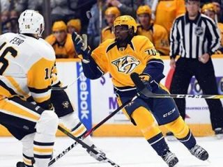 stanley-cup-final-game-penguins-vs-predators