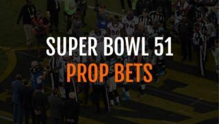 super-bowl-51-prop-bets