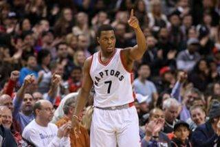 Miami Heat vs Toronto Raptors Predictions & Betting Odds - NBA Picks