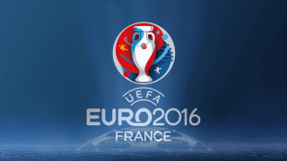 uefa-euro-cup-2016-france