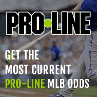 mlb-proline-odds