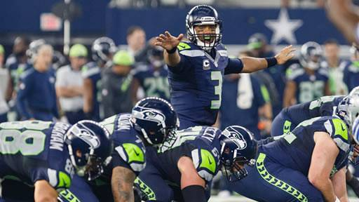 Green Bay Packers vs Seattle Seahawks Predictions & Betting Odds – NFL Picks