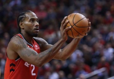 Brooklyn Nets vs Toronto Raptors Predictions & Betting Odds - NBA Picks