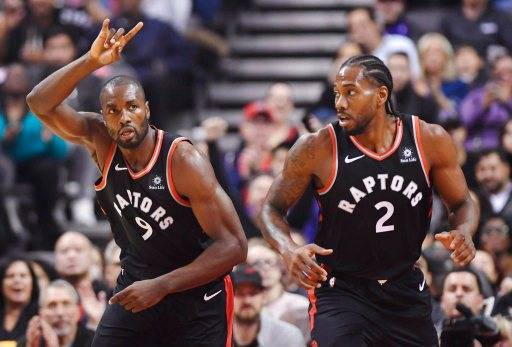Toronto Raptors vs Minnesota Timberwolves Predictions & Betting Odds – NBA Picks