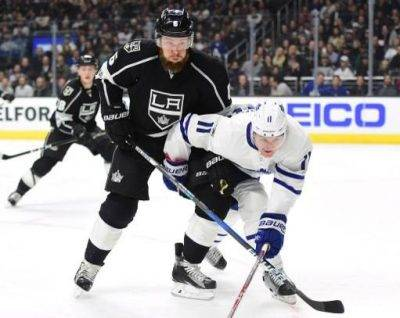 Tampa Bay Lightning vs Toronto Maple Leafs Predictions & Betting Odds - NHL Preview