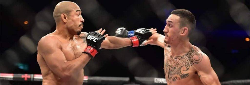 UFC Betting Tips & Odds - Online Sports Betting