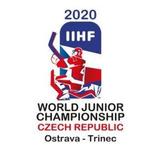 Canada U20 vs Russia U20 Predictions & Betting Odds – IIHF 2020 Final Pick