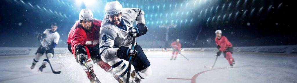 canadian sports betting