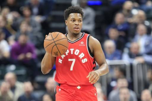 New York Knicks vs Toronto Raptors Predictions & Betting Odds - NBA Previews