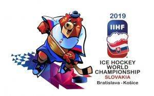 Ice Hockey World Cup 2019