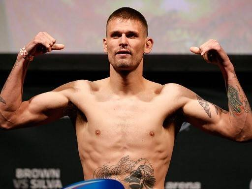 Tim Means vs Niko Price Odds and Betting Prediction