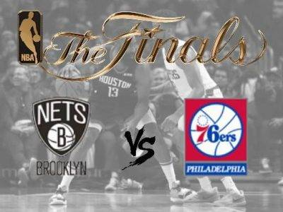 76ers vs. Nets Prediction and Betting Odds