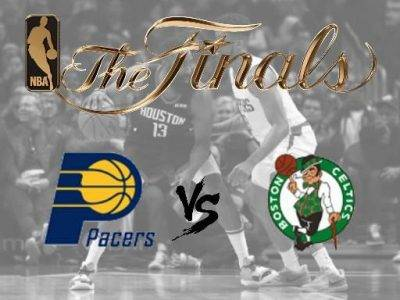 Celtics vs. Pacers Prediction and Betting Odds 2019