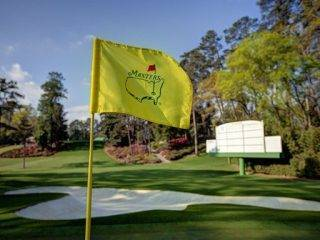 Masters Tournament 2019 Betting Odds