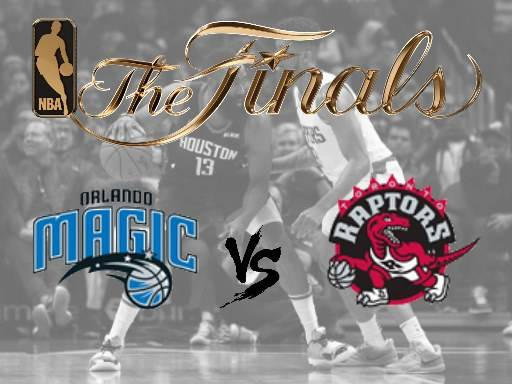 Raptors vs. Magic Prediction and Betting Odds