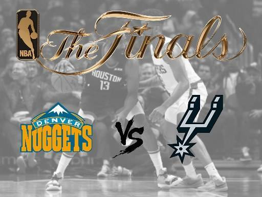 spurs vs. Nuggets Prediction and Betting Odds