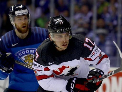 Canada vs Finland Prediction & Betting Odds – IIHF 2019