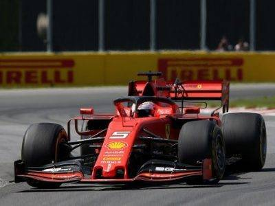 French Grand Prix Predictions & Betting Odds