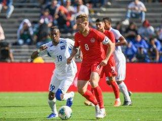 Canada vs USA Prediction & Betting Odds - CONCACAF Nations League Picks