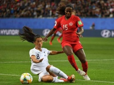 Netherlands Women vs Canada Women Prediction & Betting Odds