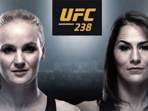 Valentina Shevchenko Vs Jessica Eye Betting Prediction & Odds