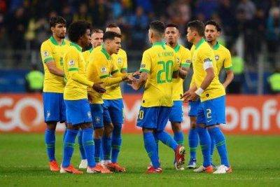 Brazil vs Argentina Prediction & Betting Odds