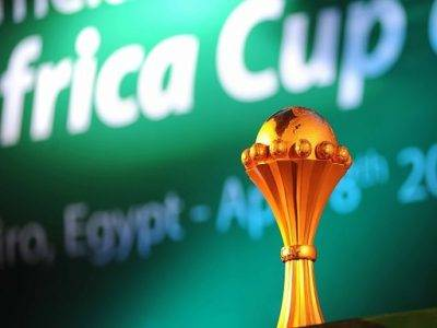 Senegal vs Algeria Prediction & Betting Odds