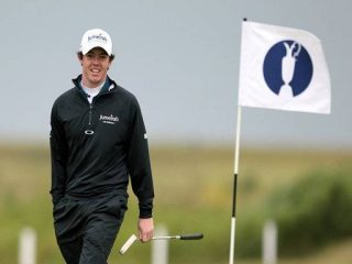 The Open Championship 2019 Prediction & Betting Odds