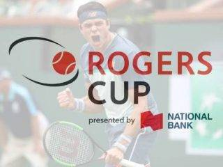 ATP Montreal Prediction & Betting Odds