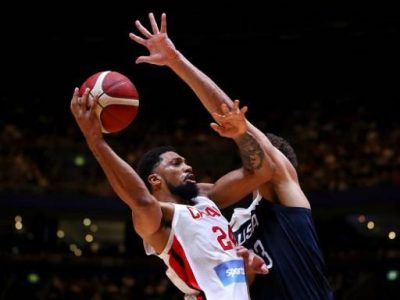 Canada vs Australia Prediction & Betting Odds - FIBA 2019