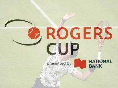 Denis Shapovalov Prediction & Betting Odds