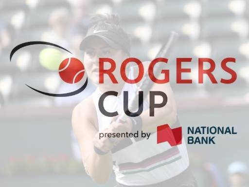 Rogers Cup 2019 Prediction & Betting Odds