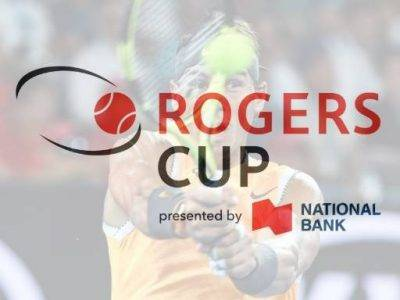 Rogers Cup Prediction & Betting Odds