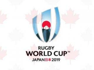 Namibia vs Canada Prediction & Betting Odds – Rugby World Cup Tips