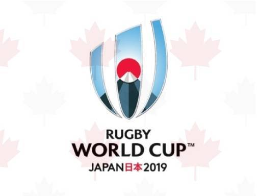 Rugby World Cup Prediction