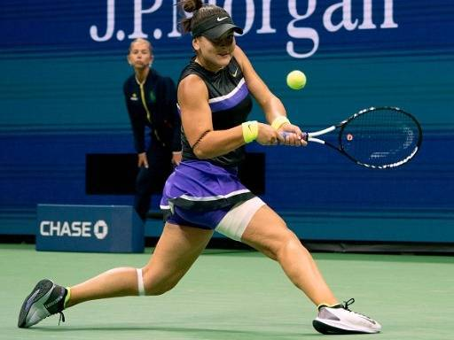 Belinda Bencic vs Bianca Andreescu Prediction & Betting Odds