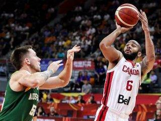 Lithuania vs Canada Prediction